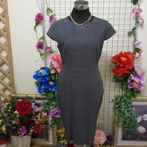 FORCAST | Dress | with Pockets | AU 14 | New without tag | Very Good Condition